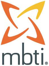 MBTI_RGB.jpg