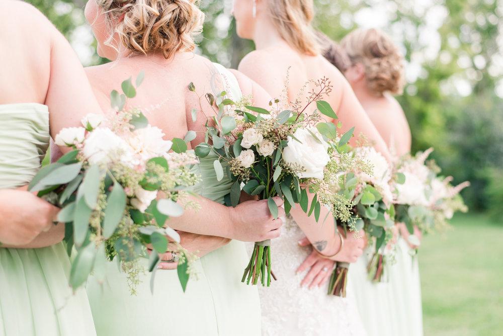 britney-clause-photography-gobeyn-wedding-2016-2.jpg