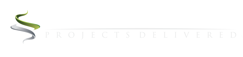 Stratfield Consulting