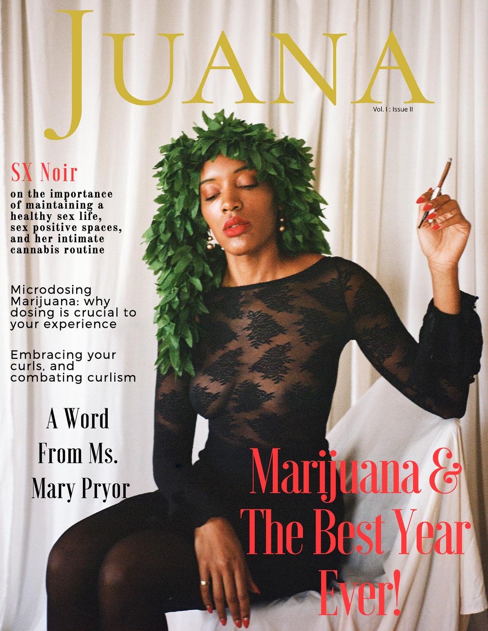 Juana Vol 1.2 (1).png