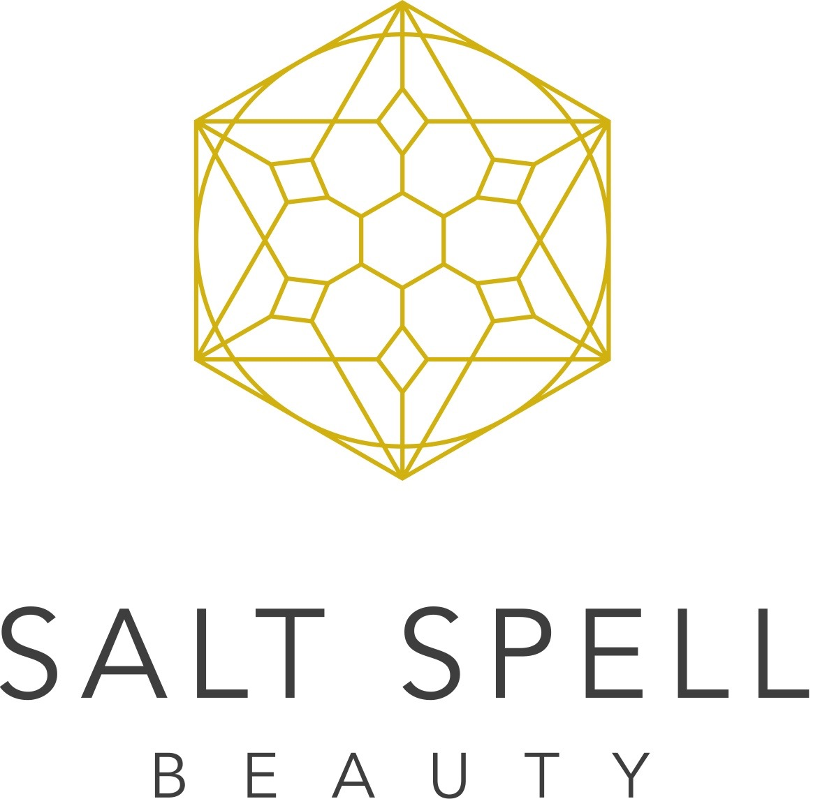 Salt Spell Beauty