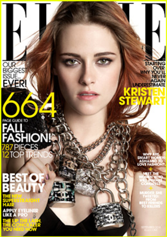 kristen-stewart-elle-magazine-cover-september-2014.jpg