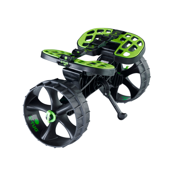 C-Tug Kayak Cart