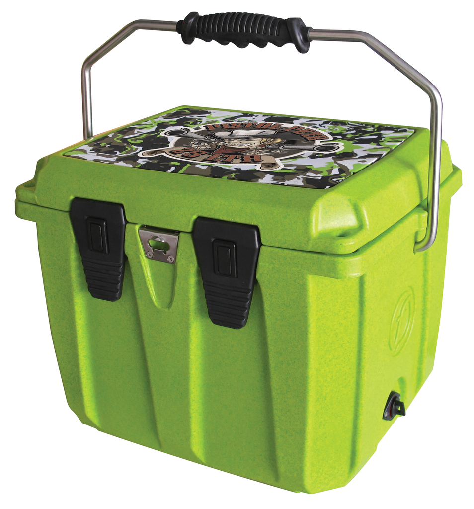 Feelfree Pistol Pete 25L Cooler