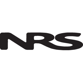 NRS_Marketing_Logo_Black.jpg