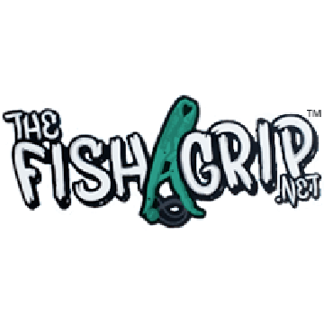 the_fish_grip_logo.png