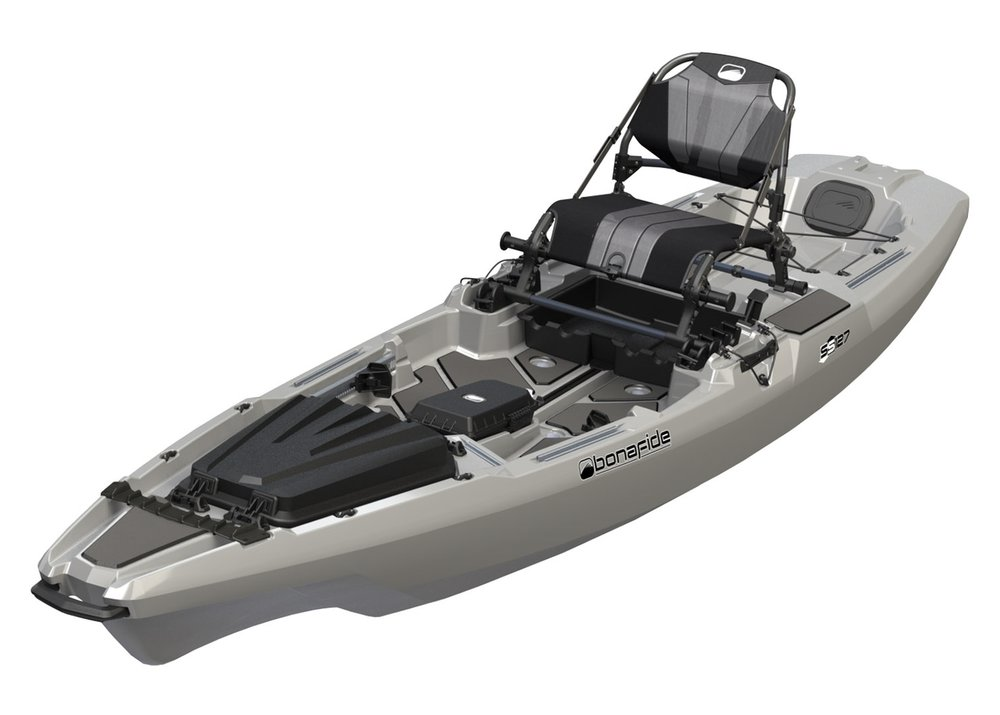 Top_Gun_Grey_Bonafide_Kayak__60644.1510249968.jpg
