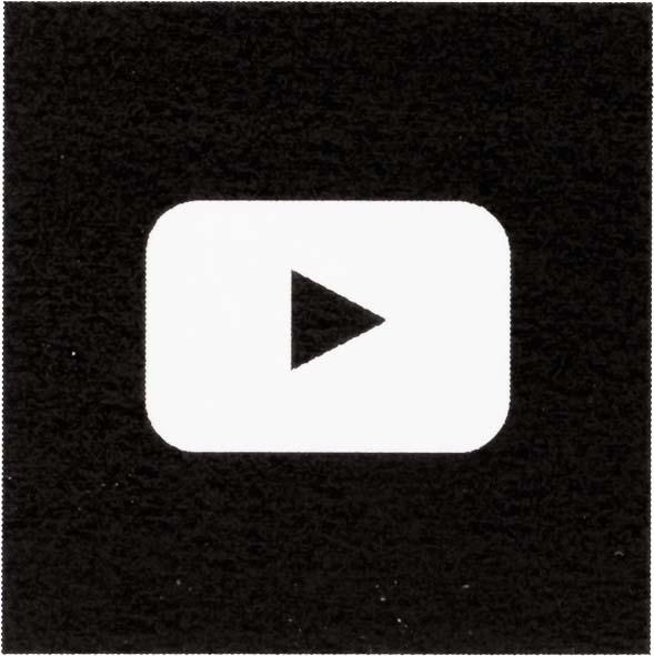 YT Logo.jpg