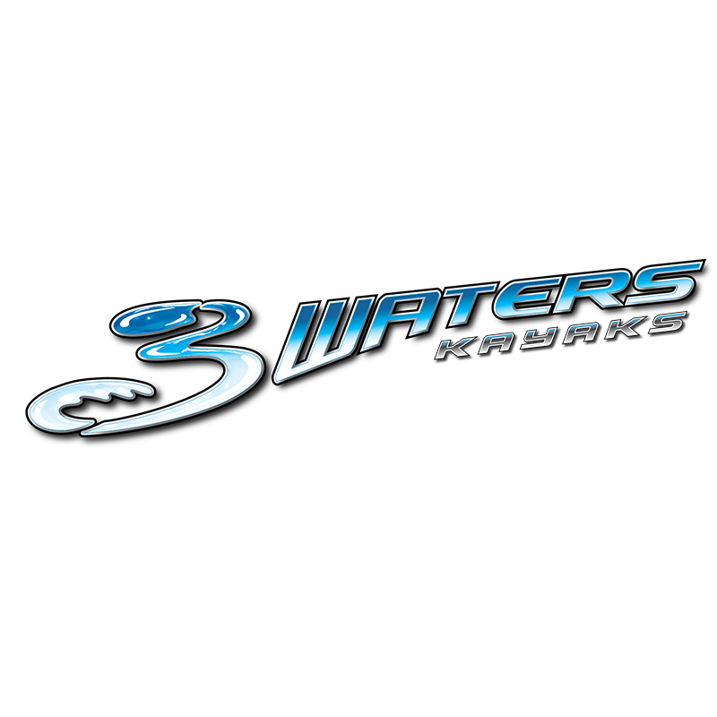 cropped-3-waters-colour-logo-1.png