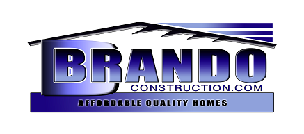 Brando Construction Ltd.