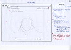 1_homepage.jpg