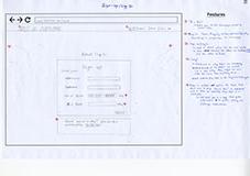 2_signup.jpg