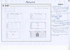 5_forums.jpg