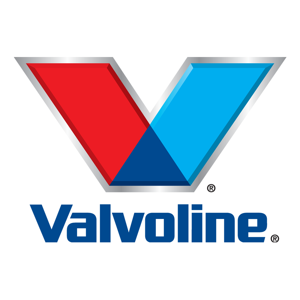 Valoline.png
