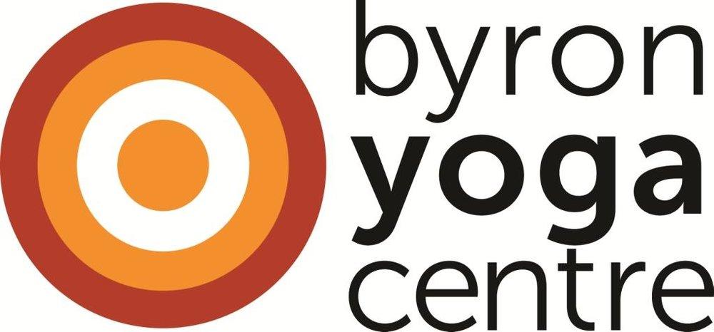 Byron Yoga Centre.jpg