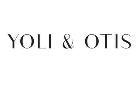 Yoli & Otis.jpg