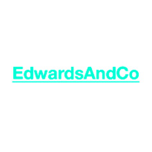 CC_Client_Logo_Template_220x220px_0044_edwards_and_co.jpg