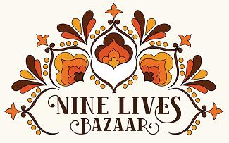 nine lives bazaar.png