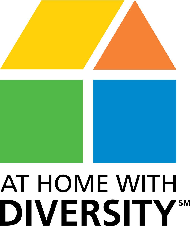 AtHomeWithDiversityLogoRGB.jpg