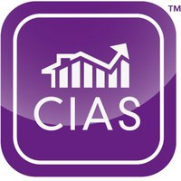 cias-logo2.jpg