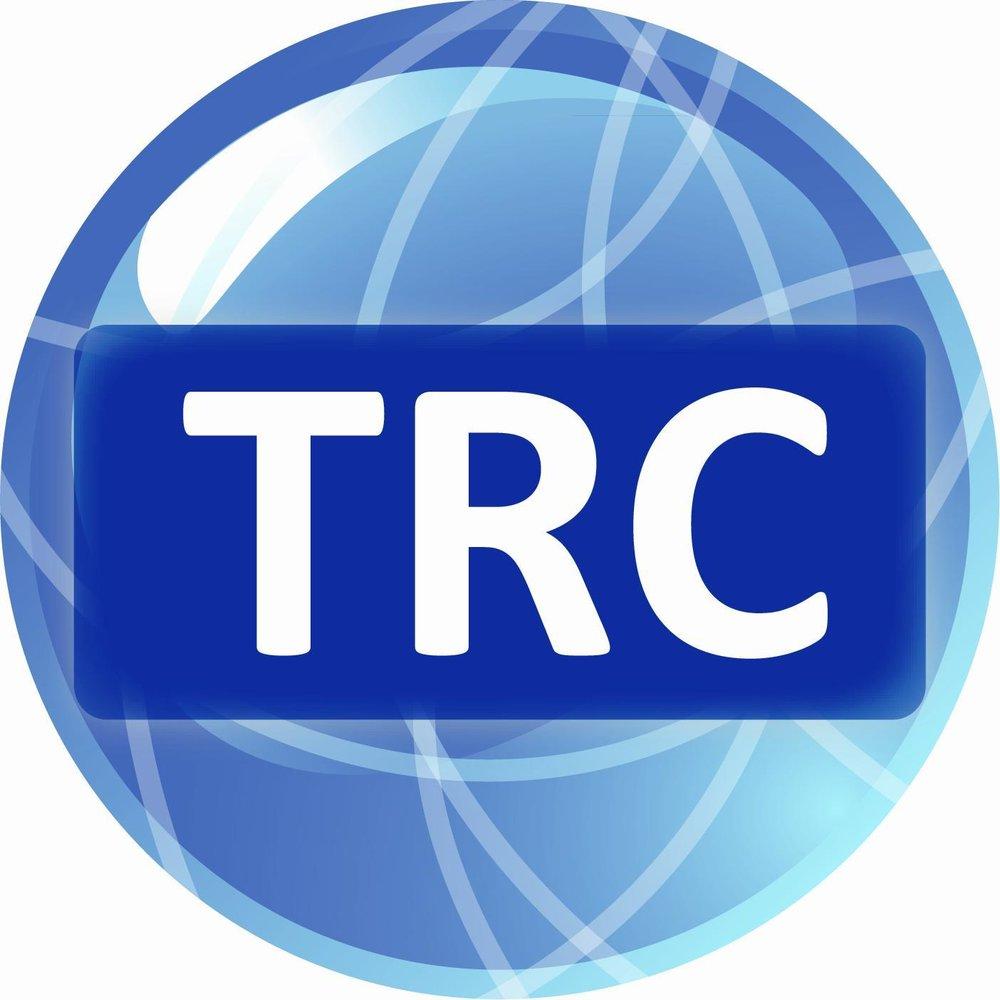 TRC_complex.JPG