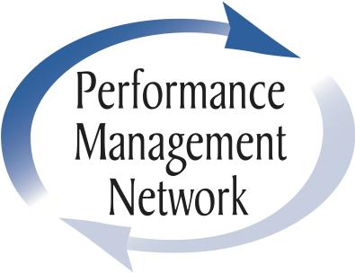 PMN-logo-square.jpg