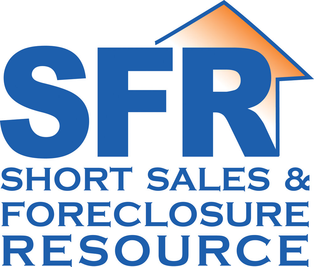 SFR_certification.jpg