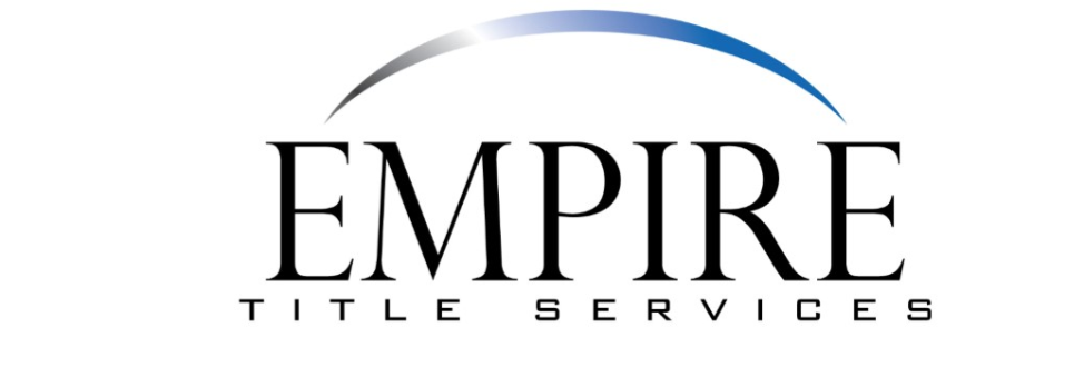 Specializing in Tax Services for Foreign Real Estate Transactions  - Richard Breger, Esq.Richard@empiretitleservices.com305-931-4400Aventura, Florida
