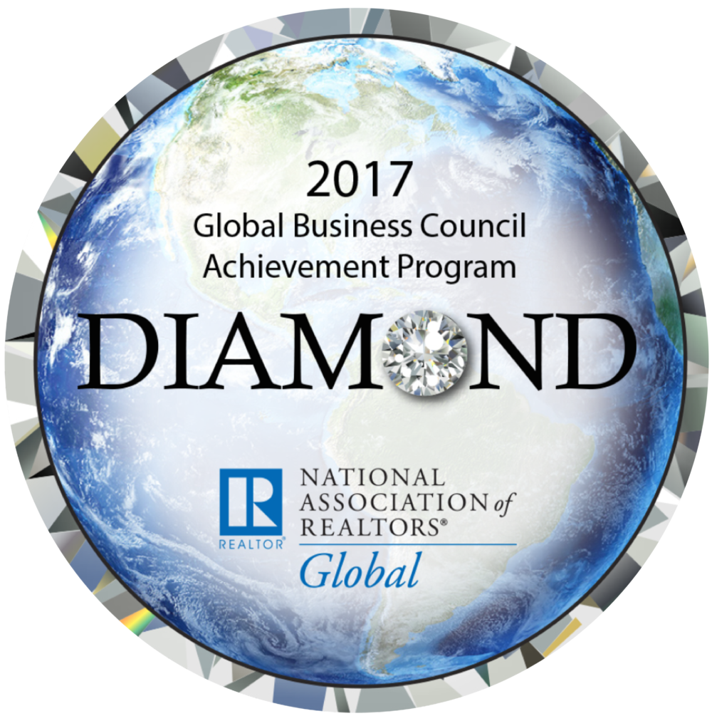 2017-NAR-Global-Diamond.jpg