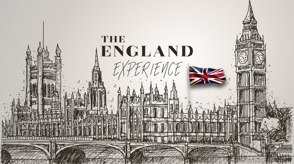 england social-01.png