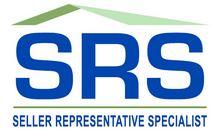 SRS_Logo.jpg