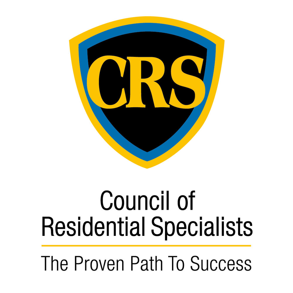 CRS-2009-Logo-Square-Color-HighRes.jpg