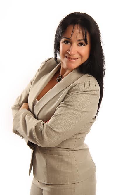 Missey Fernandez (3).jpg