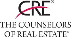 cre-logo-2017-250w-131h.jpg