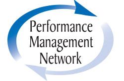 PMN_Designation_Logo.jpg