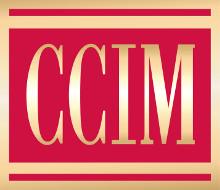 CCIM-220.jpg