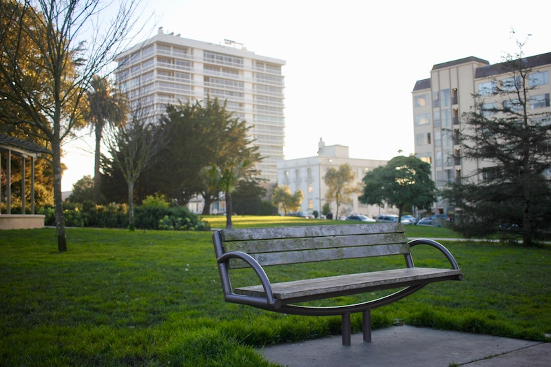 office_park_bench.jpg