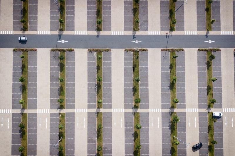 aerial-aerial-shot-of parking_lot.jpg