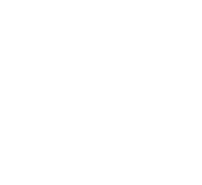 JWU College of Online Education Student Writing Support
