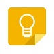 Google Keep   With Google Keep, save, share, and organize notes, photos, and reminders.