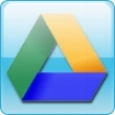 Google Drive   With Google Drive, store and share content, including documents, photos, recordings, and videos, in any available device.