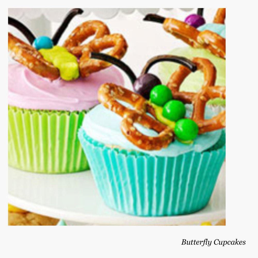 http://www.familycircle.com/recipe/butterfly-cupcakes/