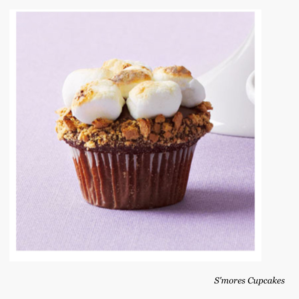 http://www.familycircle.com/recipe/smores-cupcakes/