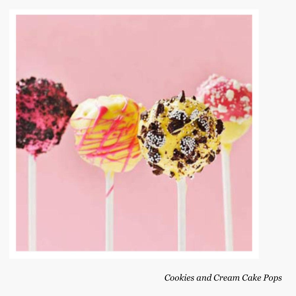 http://www.familycircle.com/recipe/cookies-n-cream-cake-pops/