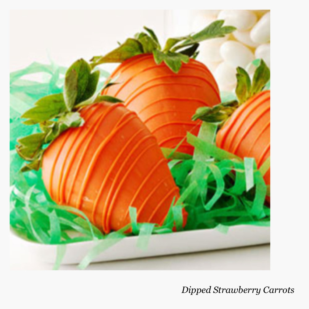 http://www.familycircle.com/recipe/dipped-strawberry-carrots/