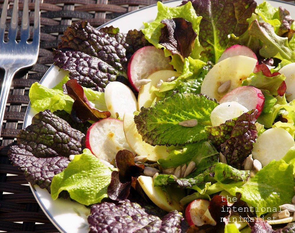 http://www.bonappetit.com/recipe/bitter-greens-with-mustard-vinaigrette/amp