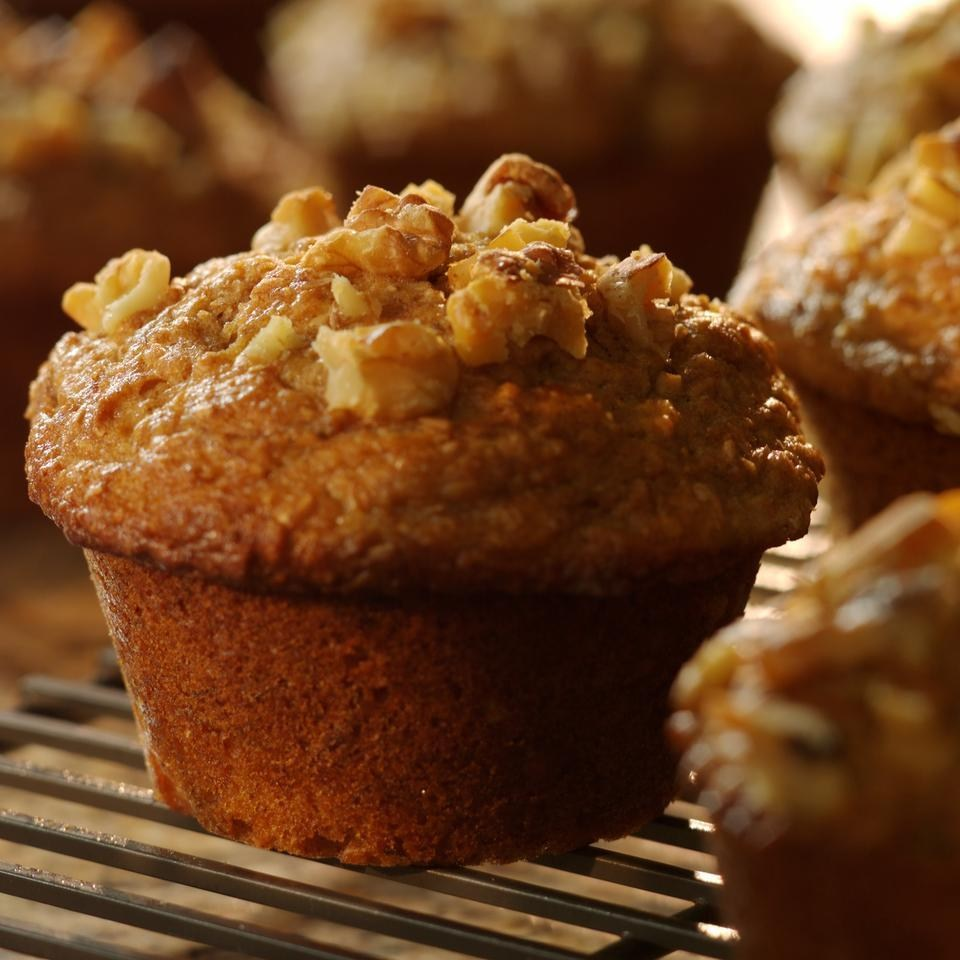 Banana Date Bran Muffins https://allrecipes.com/recipe/58369/banana-date-muffins/amp/