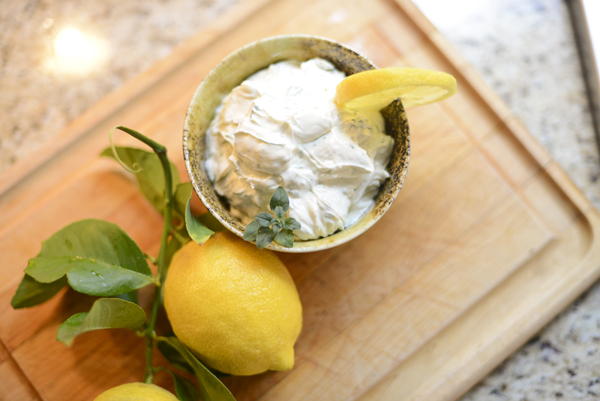 Lemon Cream Cheese Spread  https://www.pillsbury.com/recipes/lemon-spiced-cream-cheese-spread/9d7f6a6a-905e-46e1-9a14-3b665eb83f85