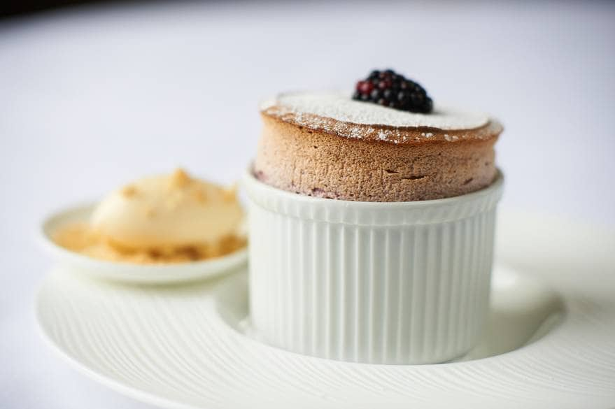 http://everydaygourmet.tv/recipe/banana-souffle/