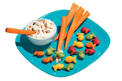 http://www.parenting.com/gallery/healthy-kids-snacks